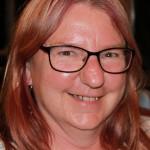 Christel Renner, Fachlehrerin für Geistig Behinderte